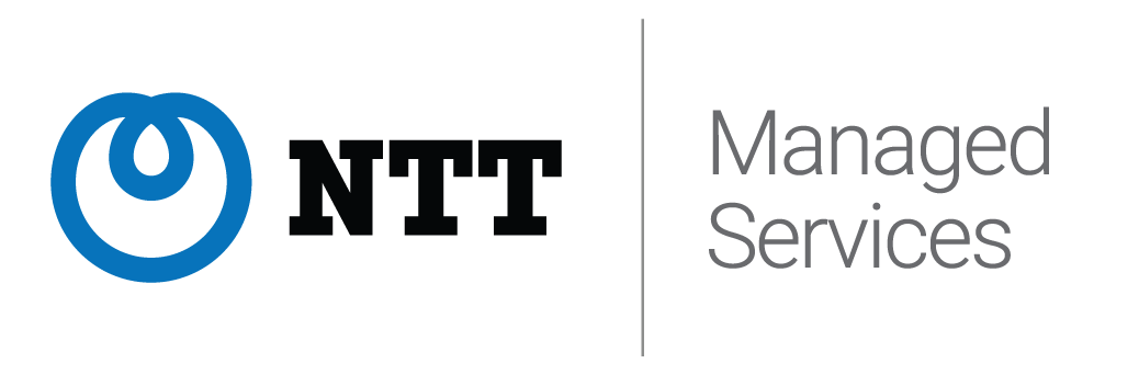 NTT-Managed-Services