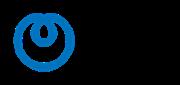 NTT-only-Logo-1