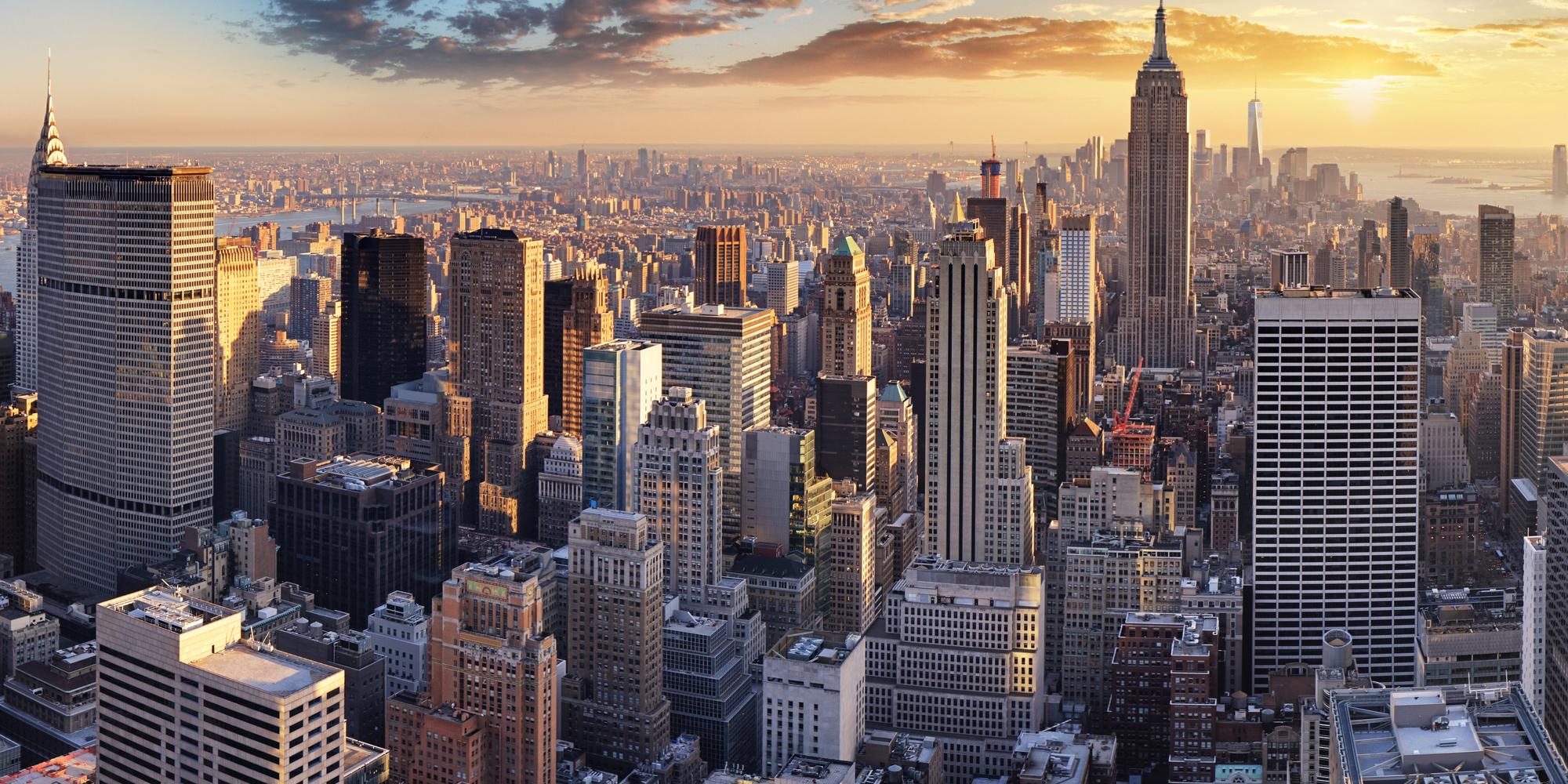 New-York-City,-NYC,-USA-615398376_2202x1365